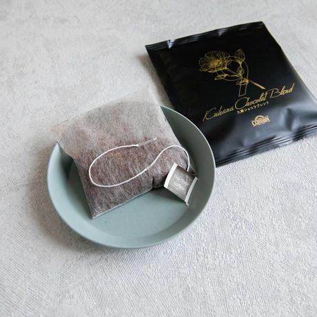 九華(くわな)ショコラ ディップスタイル(10g×6P)