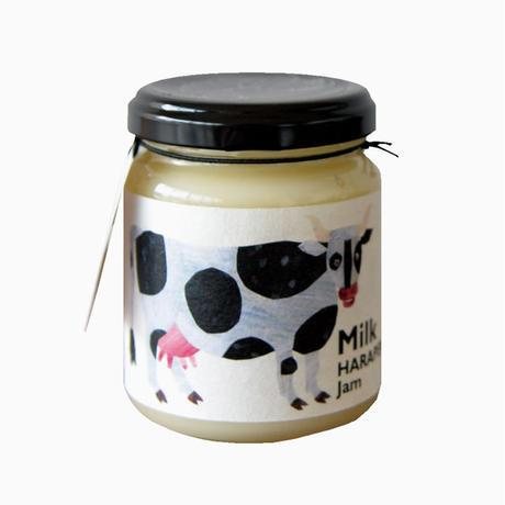 はらぺこ [通年販売] ミルク