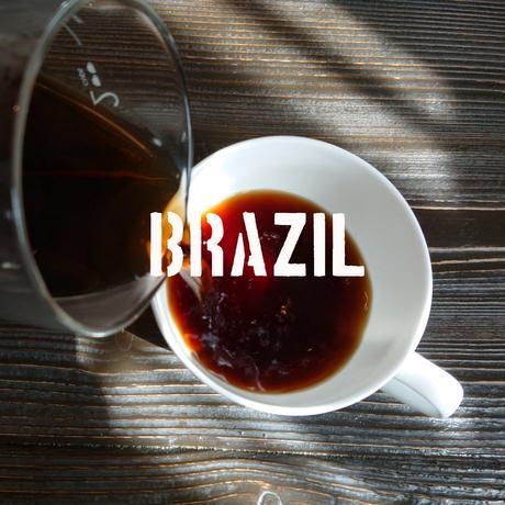 ブラジル グアリロバ農園 トパージオ 100g