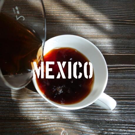メキシコ アナエロビック サン アントニオ 100g