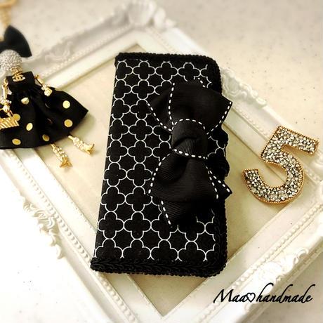 スマホケースi phone7.8用