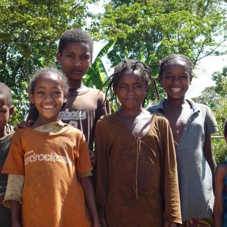 エチオピア イルガチェフェ コンガ 200g