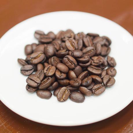 TIPO8オリジナルブレンド アイスコーヒー 200g