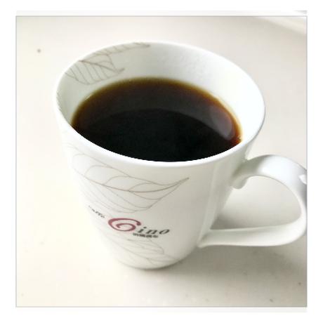 ネコポス=全国一律送料無料 GINOスペシャルティコーヒー人気のブレンド3種各100g お試し飲み比べセット