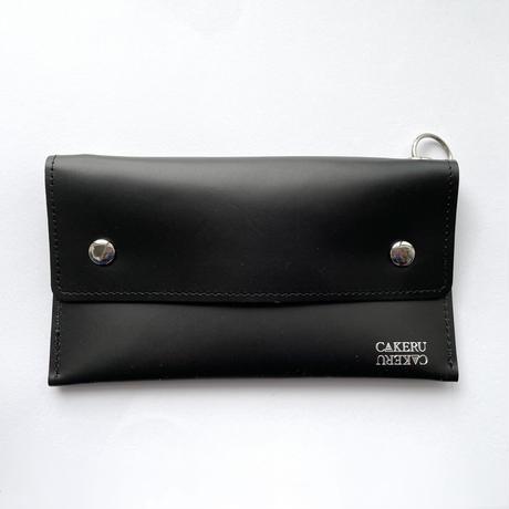 メガネケース [Put in and carry ]