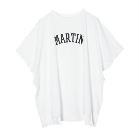 MARTINロゴT