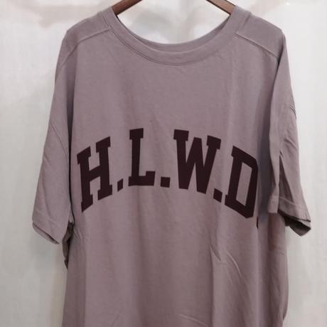 H.L.W.D