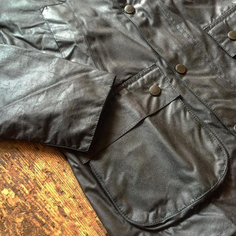 Barbour / Bedale SL