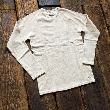 Kepani / long sleeve t