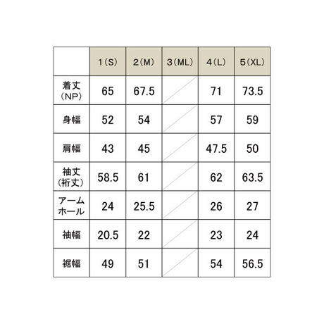 5db92c90bc45ac34df6487ef