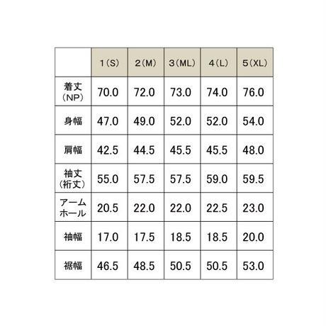 5daec5f9745e6c79ac59e558