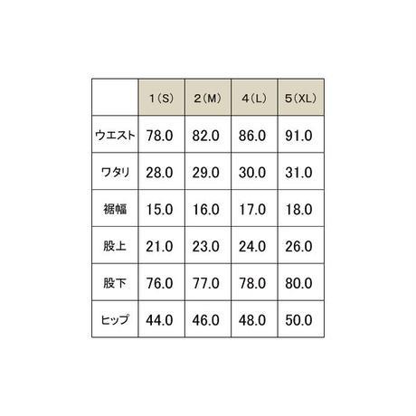 5d78b304e4fc3920c18cb5b0