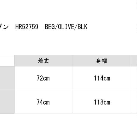 5ccbf805272bd02d4f8ce649