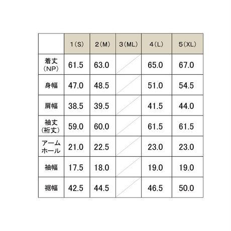 5db940aeff78bd4ce53074f6