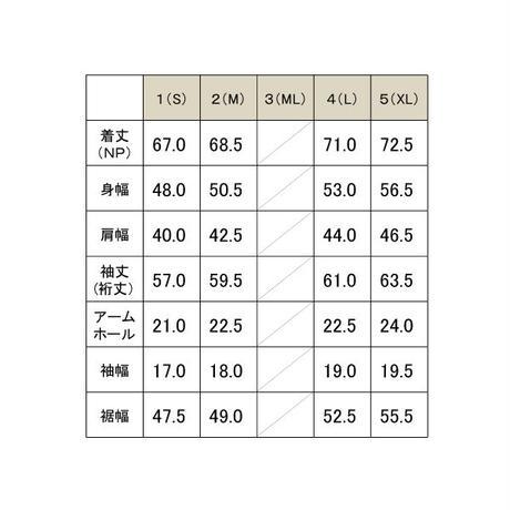 5daec668bc45ac7b2f84bdb8