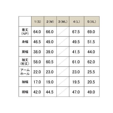 5db93fe2745e6c0faf0b5a61
