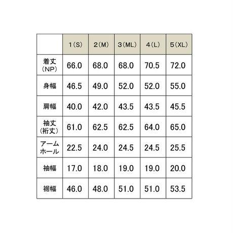 5e0089b7a551d56a4bf9196c