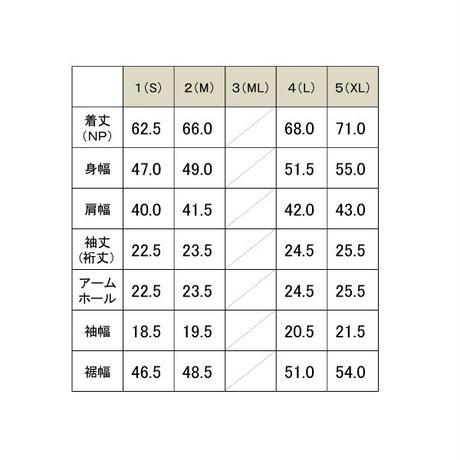 5e02d8ac6c7d6376fb4f9a14