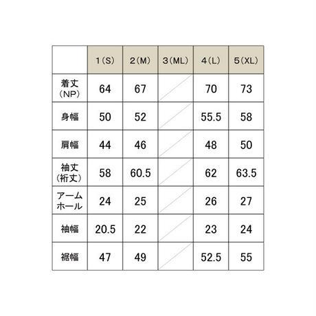 5db929cb5b61b417dea4b463