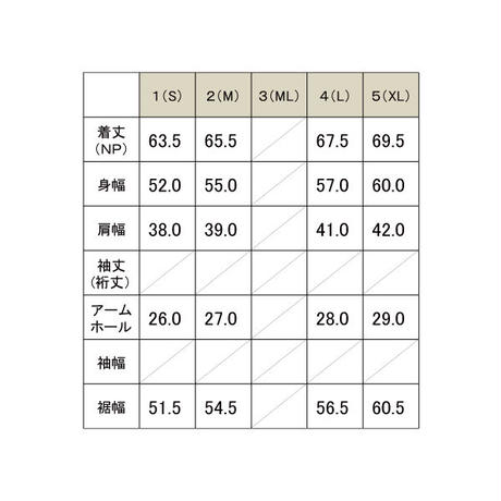 ライトダウンフードベスト / ブラック / 192-1104-12