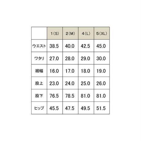 5e031ba20cc8de0f8050c5b2