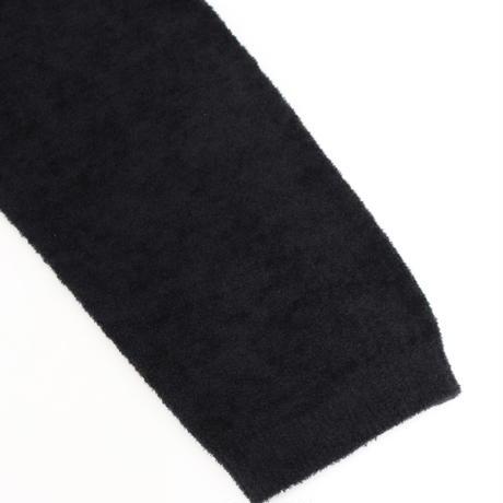 ファイテンルームウェアパンツ/ ブラック /202-1551-11
