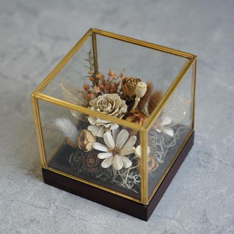 【Flower Show Window】いたずら天使