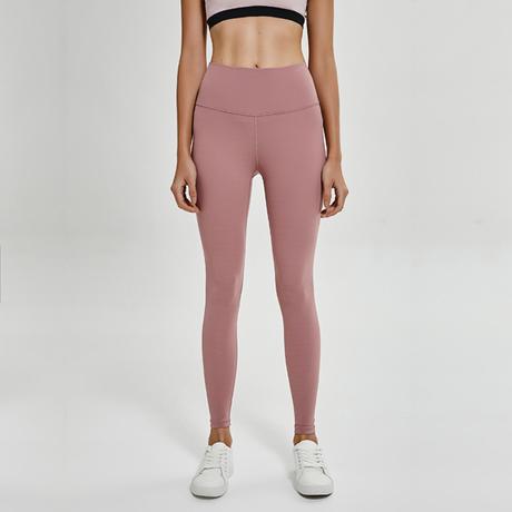 Yoga/Gym High waist Leggings   Style /D19038