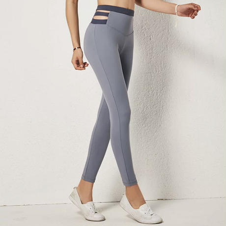 Sexy High Waist Leggings/ CK1031