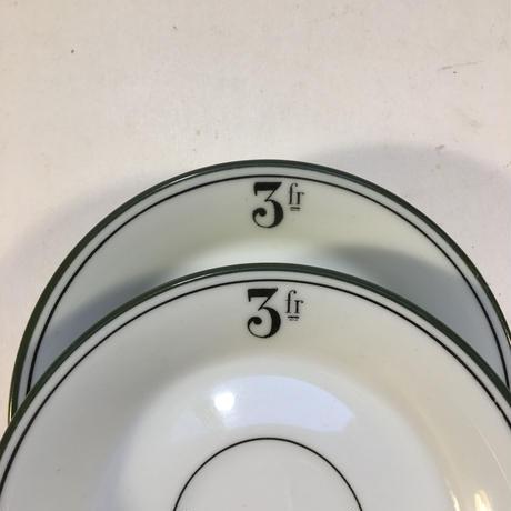 5e355a6cc78a535a0460272f