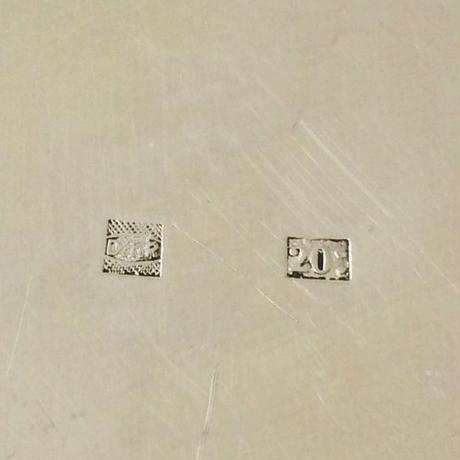 5bd9a098a6e6ee1688000f4e