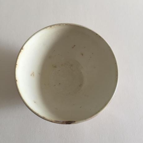 1930年代 サルグミンヌ カフェ・オ・レボウル 幾何学模様 ルージュ 1