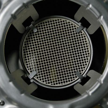 アラジン ブルーフレーム BF3911(G)