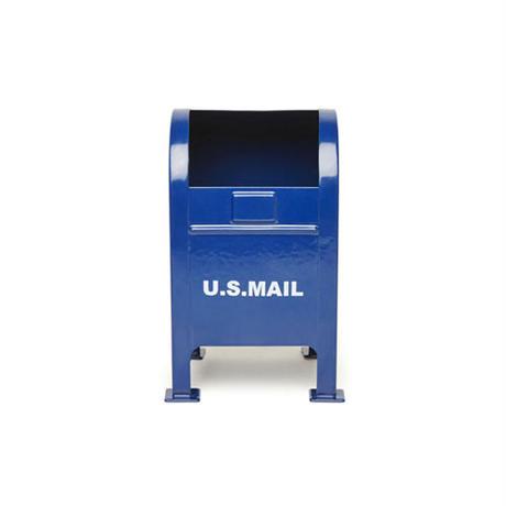 Mailbox Pen Holder/メールボックスペンホルダー
