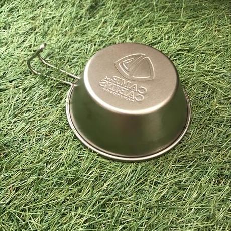 オリジナル シェラカップ刻印 320ml