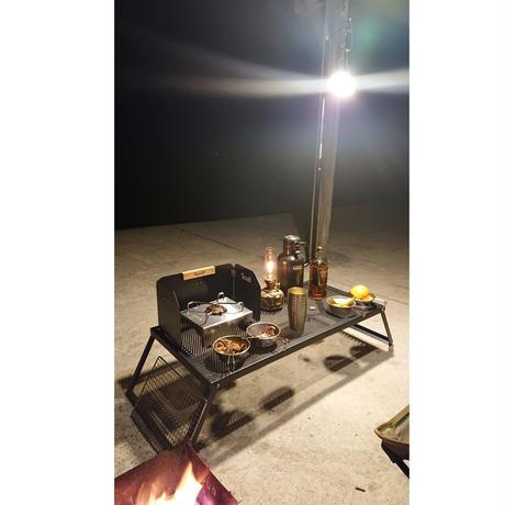 auvil lantern stand