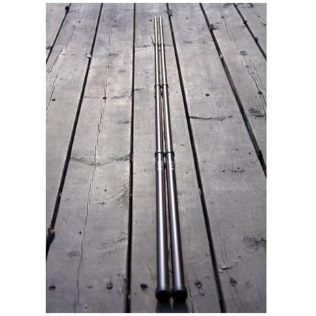 auvil super light pole 150