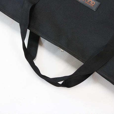auvil Table Bag wide