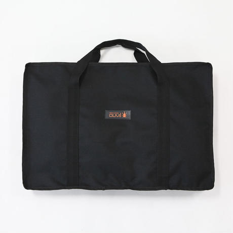 auvil Table Bag Standard