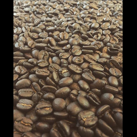 Campdoors OSOTO BLEND COFFEE 200g(豆・粉)