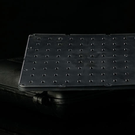 Ridgemonkey Connect Combi and Steamer Set