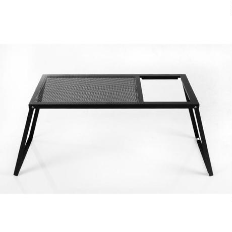auvil black garden family table