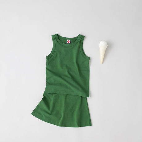 C031806 / everyday tank top