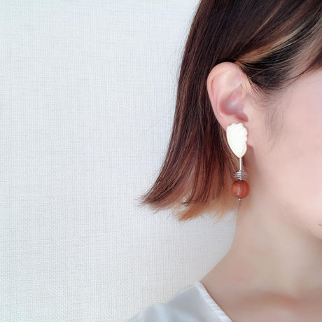 wing shell pierce