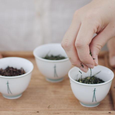 たつみ茶園  <茶葉>煮出しほうじ茶