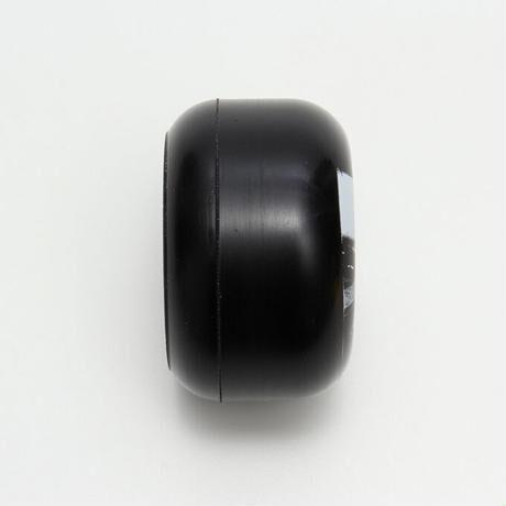 STRUSH WHEELS LUI ARAKI PHOTO CRUISER WHEEL 56mm