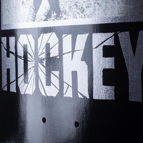 HOCKEY NINJA DECK 8.25