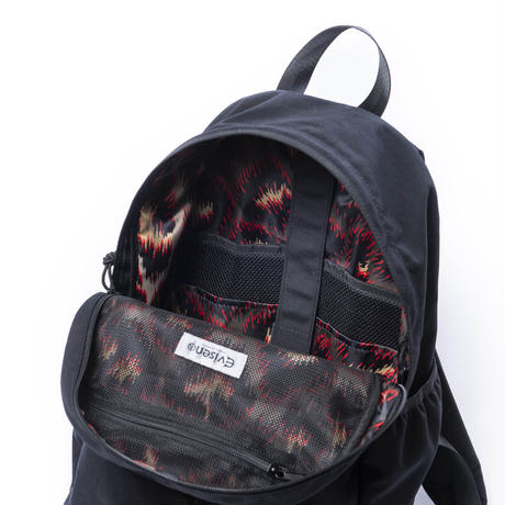 EVISEN  CLEW BACKPACK