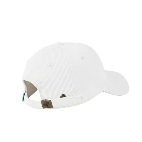 HELAS UNITED CAP WHITE
