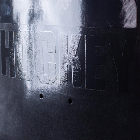 HOCKEY K-ROD JEANNE DECK 8.18